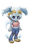 Marille's avatar