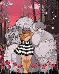 Ellirhyanna's avatar
