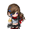 Organization333's avatar