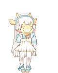 otcus's avatar