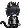 IcyLipstick224's avatar