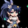 Hoshoumaru's avatar