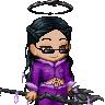 SEXII MARY's avatar