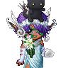 kidcocoa's avatar