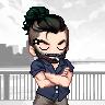 Asagrim's avatar