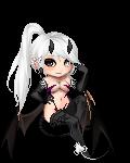 ElainaRenee's avatar