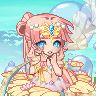 Lavi_Luka's avatar