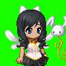 Saraa autobot's avatar