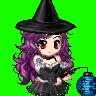 Eviva's avatar