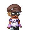 ayumi15's avatar