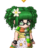 April Roses's avatar
