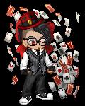 II CursedAsian II's avatar