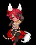 Arctype's avatar