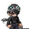 Ichigo_kakashi's avatar