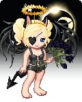 mtou's avatar