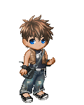 Impy Kun's avatar