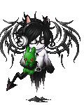 l Satanic l's avatar