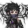 puganater's avatar