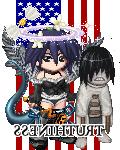 Kitykin's avatar
