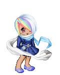 Domino L Silver's avatar