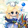 Lena of Hyrule's avatar