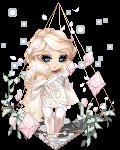 SwanAmber's avatar
