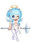 eleMENTAL_chick's avatar