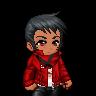 o Asura o's avatar