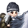 baby dimebag darrell's avatar