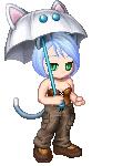 Arian Rayne's avatar