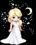 ShayleeDiana's avatar
