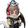 Goxify's avatar