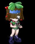 xxxdeletemexxx's avatar