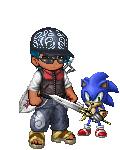 teivorntest's avatar