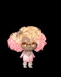 thatlauralass's avatar