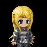 SwizzBeatz's avatar