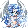 [-Kallirroe-]'s avatar