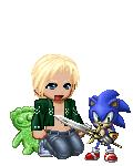 blakeyman1's avatar