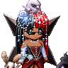 MoonDivia's avatar