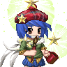 ipresssnooze's avatar