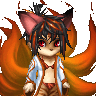 0_oLOL_WUTo_0's avatar