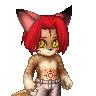 Onaga Ashpharr Klarrann's avatar