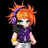 Shibuya Savior's avatar