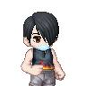 ozioziozi2's avatar