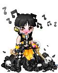 PandorasLostHope's avatar