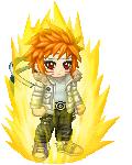 H Naruto15
