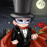 Patnobi's avatar