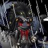 xX-DeathWulf-Xx's avatar