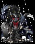 DeathWulf1's avatar