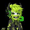 Torific's avatar